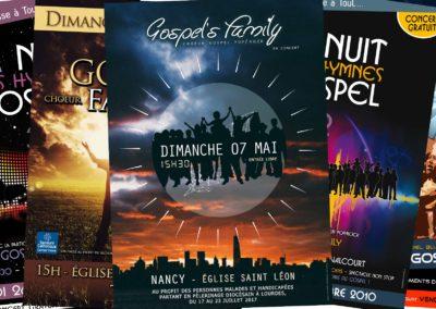 affiches-gospel-1