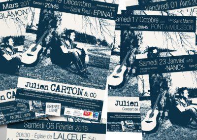 affiches-julien-carton-01