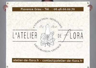 bache-atelier-de-flora
