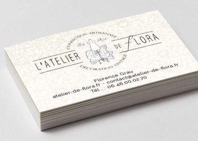 carte-de-visite-atelier-de-flora