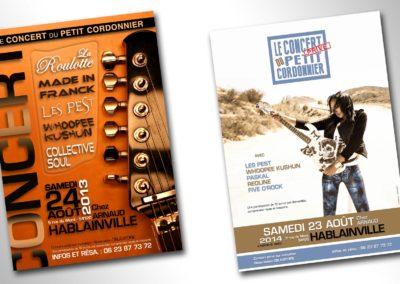 concert-petit-cordonnier-01
