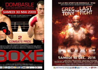 gala-boxe-dombasle-01