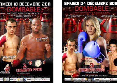 gala-boxe-dombasle-02