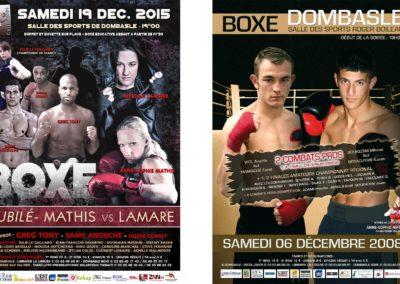 gala-boxe-dombasle-03