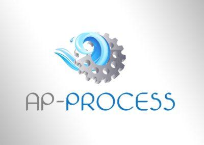 logo-ap-process