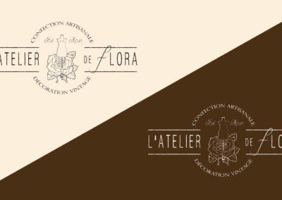 logo-atelier-de-flora