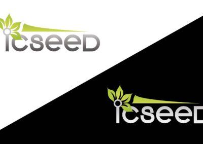 logo-icseed