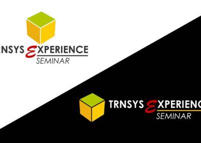 logo-trnsys-experience