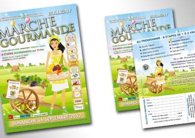 marche-gourmande-bulligny-2012