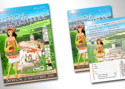 marche-gourmande-bulligny-2014