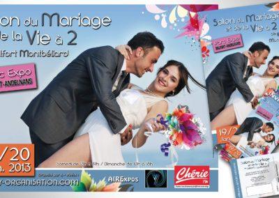 salon-mariage-belfort-01-2013