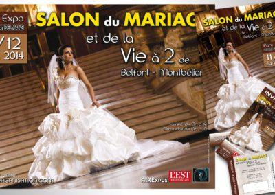 salon-mariage-belfort-01-2014