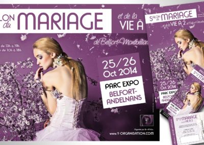 salon-mariage-belfort-10-2014