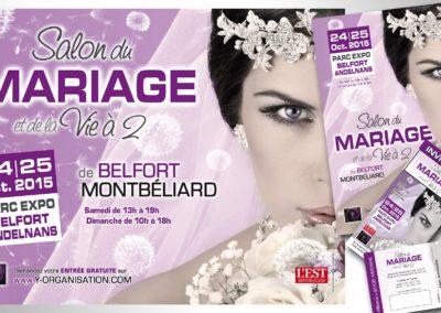 salon-mariage-belfort-10-2015