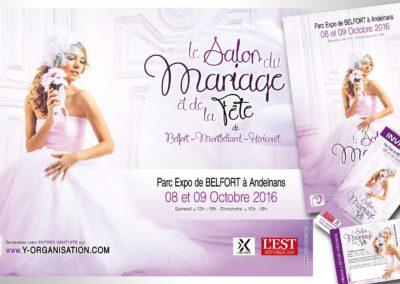 salon-mariage-belfort-10-2016