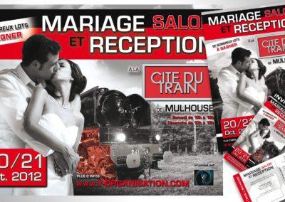 salon-mariage-mulhouse-10-2012