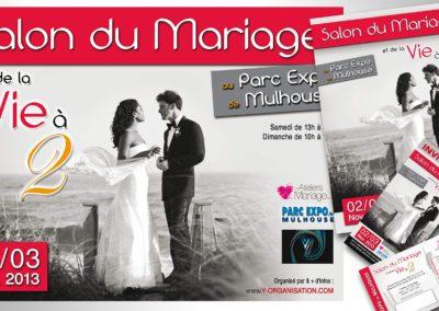 salon-mariage-mulhouse-11-2013