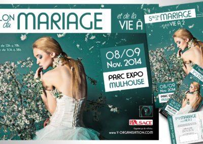 salon-mariage-mulhouse-11-2014