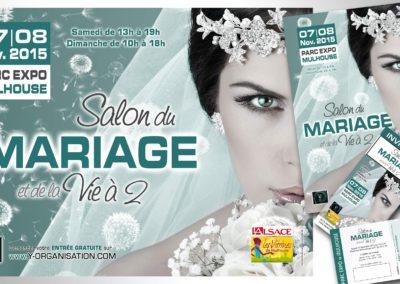 salon-mariage-mulhouse-11-2015