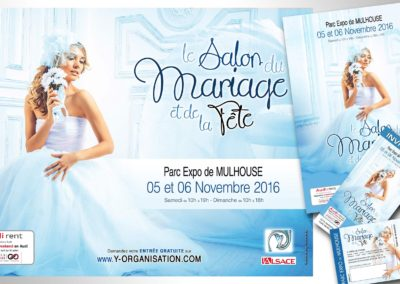salon-mariage-mulhouse-11-2016