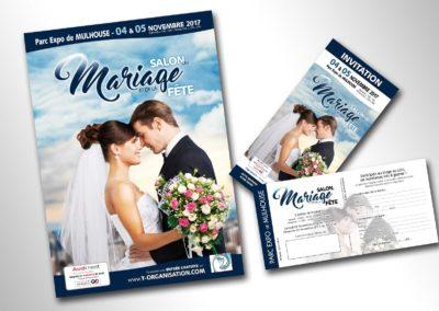 salon-mariage-mulhouse-11-2017